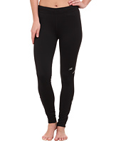 New Balance - Performance Fitted Heat Tight