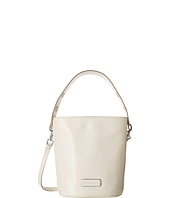 Marc by Marc Jacobs - Ligero Grommets Bucket Bag