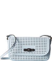 Marc by Marc Jacobs - Luna Monica Crossbody