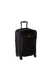 Tumi - Voyageur Super Léger Int'l 4 Wheel Carry-On