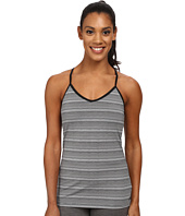 New Balance - Racerback Strappy Long Bra