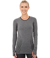 New Balance - M4M Seamless Long Sleeve