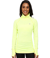 New Balance - Beacon Pullover