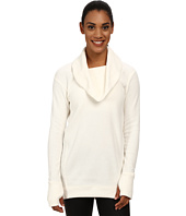 New Balance - Cozy Tunic Pullover