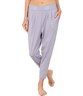 New Balance - Slouch Dance Pant