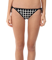 Kate Spade New York - Biarritz Side Bow Bikini Bottom