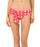 Kate Spade New York - Side Bow Classic Bottom