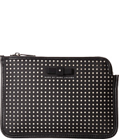 Marc by Marc Jacobs - Perforated Mesh Mini Tablet Cutout Case