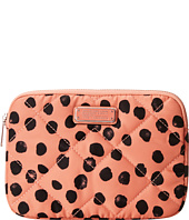 Marc by Marc Jacobs - Crosby Quilt Nylon Deelite Dot Mini Tablet Case
