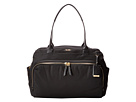 Tumi Voyageur Athens Carry-All (Black)