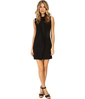 Marc by Marc Jacobs - Drape Front Dress