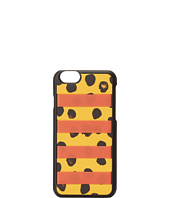 Marc by Marc Jacobs - Card Slot Deelite Dot Phone Case for iPhone® 6