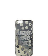 Marc by Marc Jacobs - Lenticular Light & Space Dee-Lite Dot Phone Case for iPhone® 6
