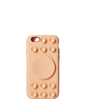 Marc by Marc Jacobs - Suction Cup iPhone® 6 Case
