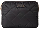 Crosby Quilt Nylon Tablet Case by Marc by Marc Jacobs