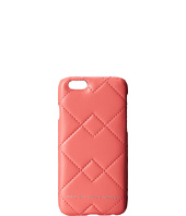 Marc by Marc Jacobs - Crosby Quilted Phone Case for iPhone® 6