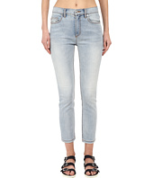 Marc by Marc Jacobs - Ella Skinny Crop