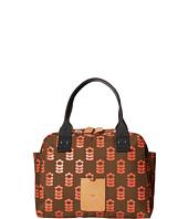 Orla Kiely - Zip Handbag