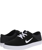 Nike SB - Portmore Nubuck