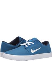 Nike SB - Portmore Canvas