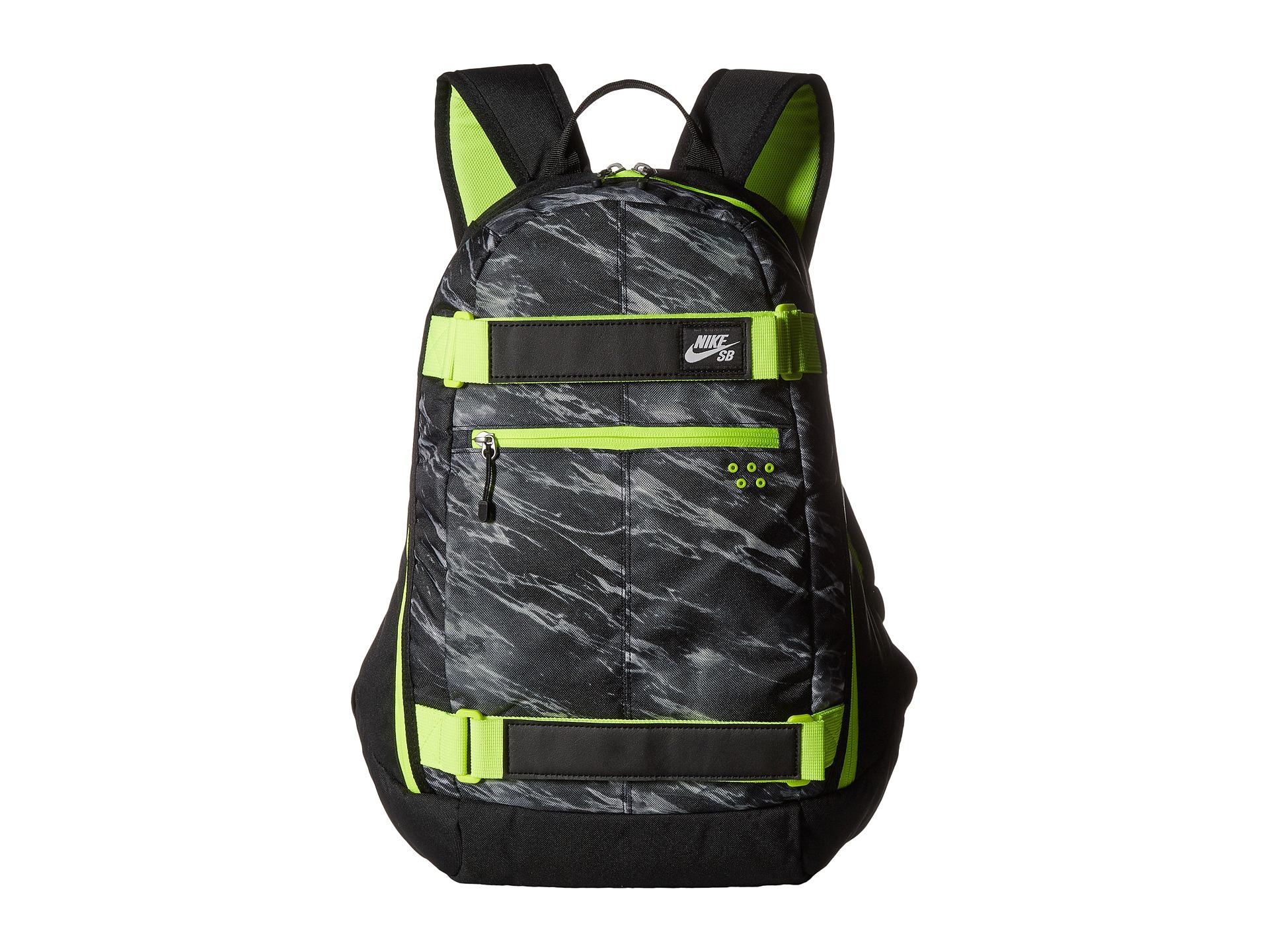 nike sb embarca medium backpack. Black Bedroom Furniture Sets. Home Design Ideas