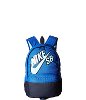 Nike SB - Piedmont Backpack