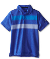 Nike Kids - Vapor Polo (Big Kids)
