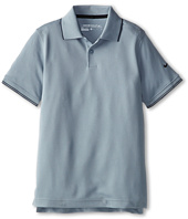 Nike Kids - Radar Polo (Big Kids)