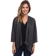 Steve Madden - Twinkle Jersey Shirt Tail Topper