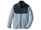 Nike Kids Full Zip Jacket