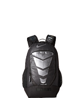 Nike - Max Air Vapor Backpack Energy
