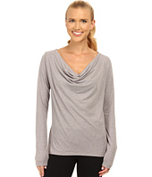 Lucy - Enlightening Long Sleeve Top
