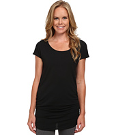 Lucy - Yoga Girl Tunic Top