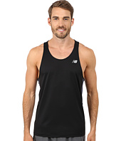 New Balance - NB Ice Singlet