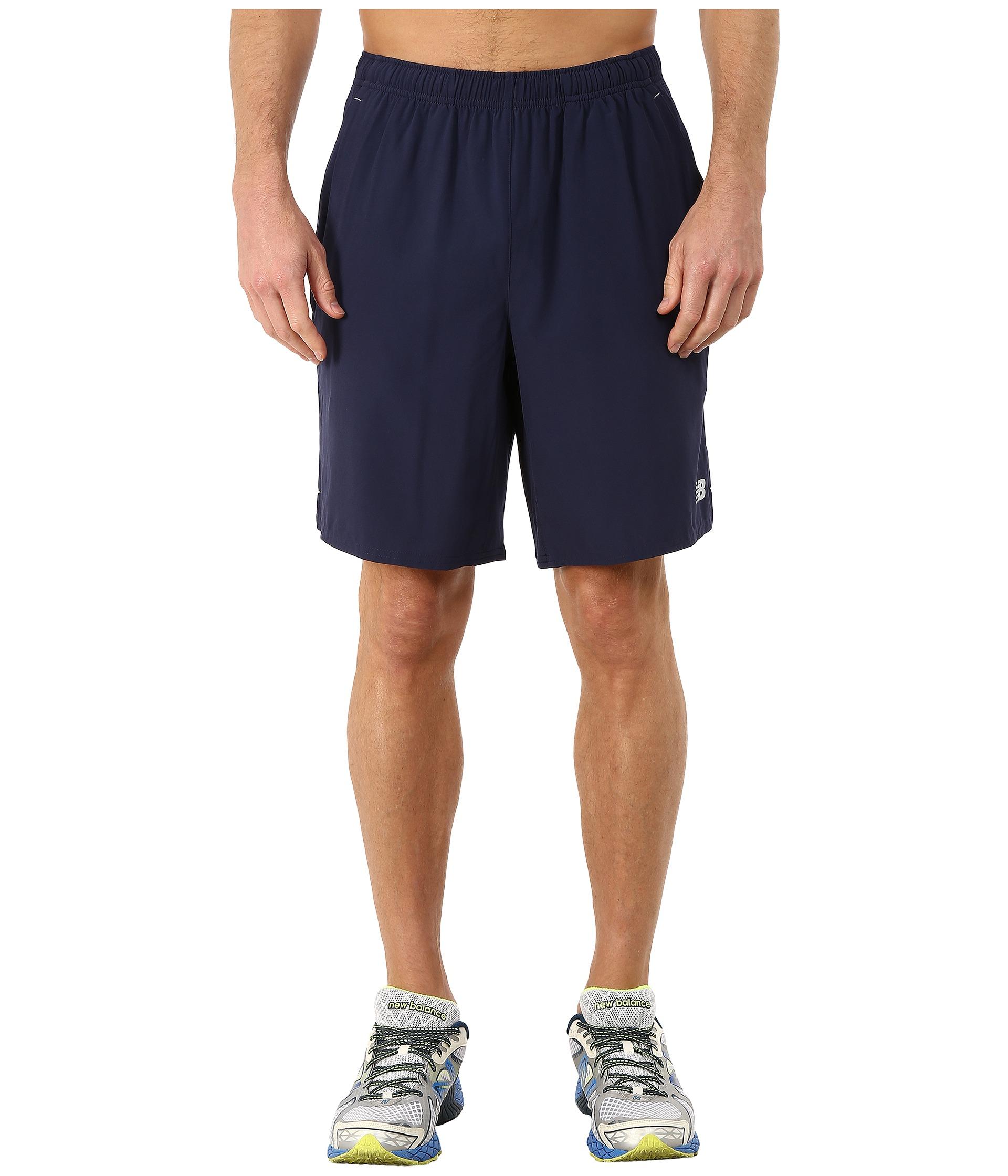 asics shorts 3 in 1