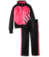 Nike Kids - Tricot Set (Toddler)