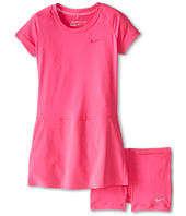 Nike Kids - Dri-Fit™ Dress (Little Kids/Big Kids)