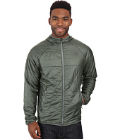 New Balance - NB Heat Hybrid Jacket