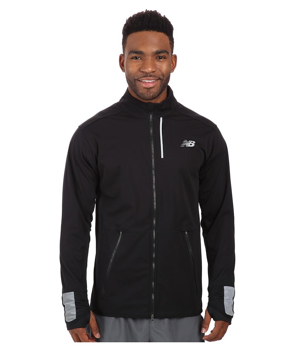 Купить Куртки New Balance