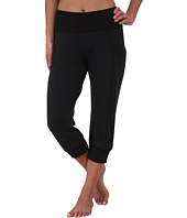 Lucy - Dance Workout Capri