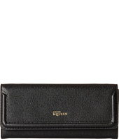 Alexander McQueen - Long Wallet w/ Chain