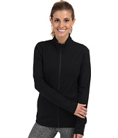 Zobha - Monica Shape Enhancing Jacket