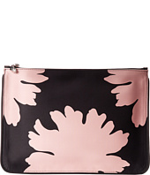 Alexander McQueen - Pouch Cosmetic Case