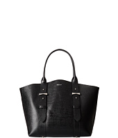 Alexander McQueen - Legend Small Shopper