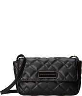 Marc by Marc Jacobs - Crosby Quilt Leather Julie