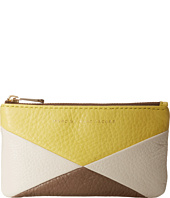 Marc by Marc Jacobs - Sophisticato Hvac Key Pouch