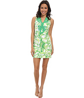 Lilly Pulitzer - Janice Knit Shift Dress