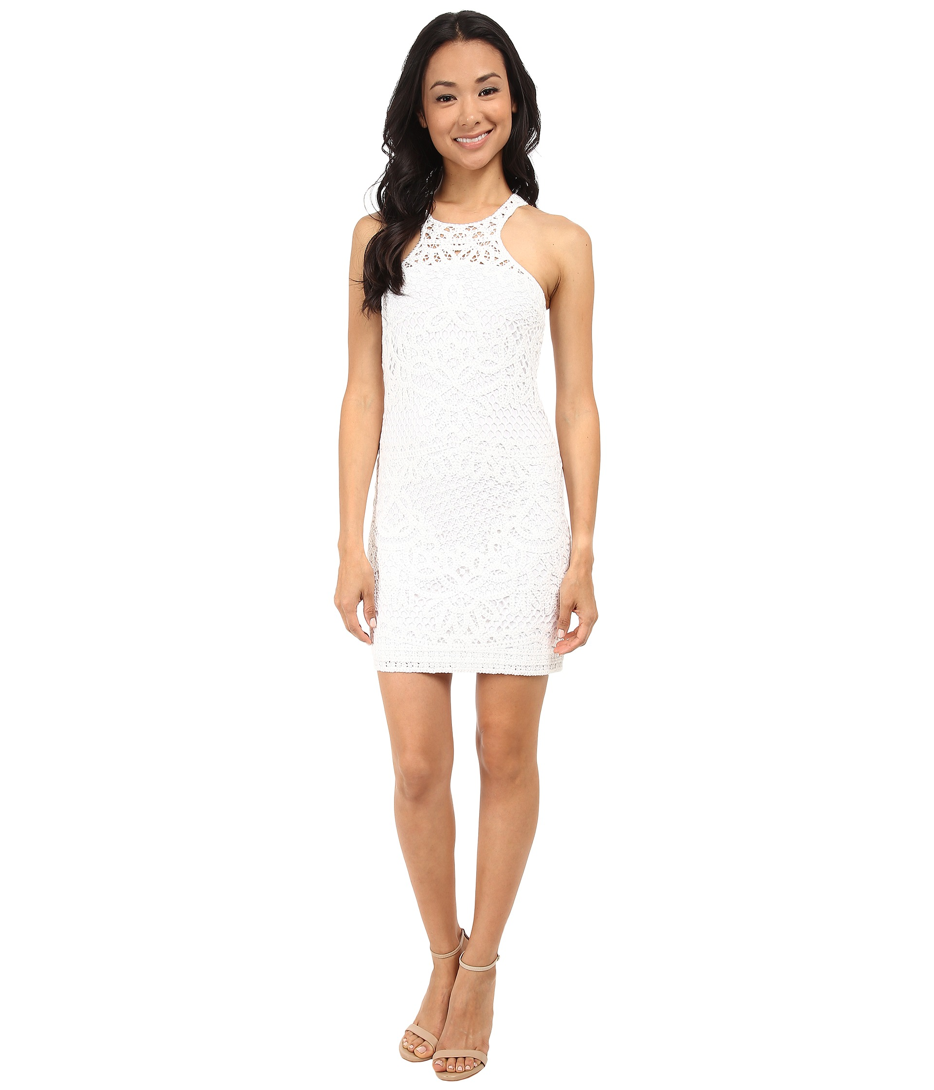 Lilly Pulitzer Dresses at 6pm.com