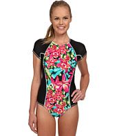 TYR - Florina Willa One-Piece