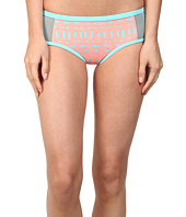 TYR - Milos Lilou Mesh Bottom